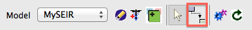 STEM VisualEditor Toolbar DrawTransition.png