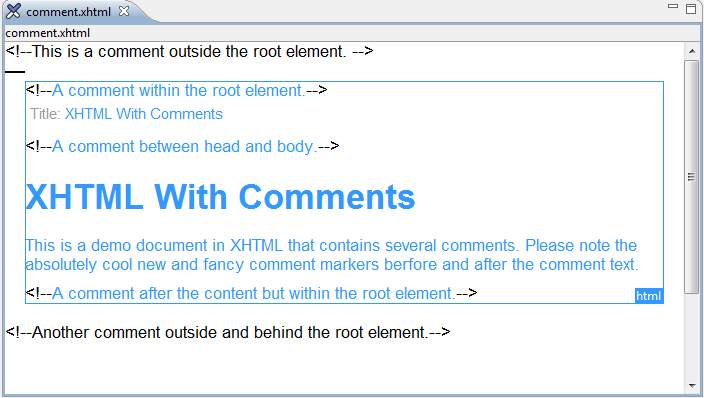 Image:Bug257806_outer_comments.png