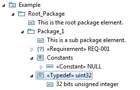 Package element.jpg