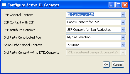 ELContextSelectionDialog.png