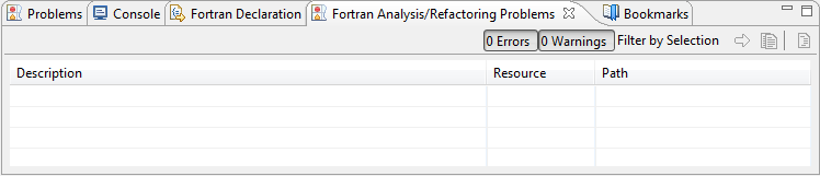 Photran-analysis-refactoring-problems-view.png