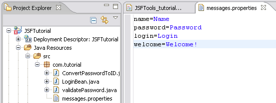 JsfResourceBundle1.png