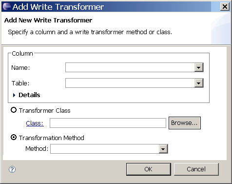 Image: TransformationMappinWriteTransformerDialog.jpg