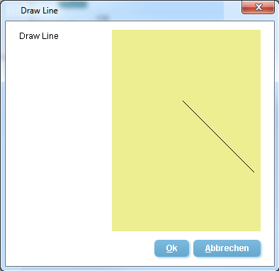 File:DrawLineSwing.png