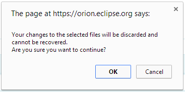 Orion-status-page-checkout-confirm.png