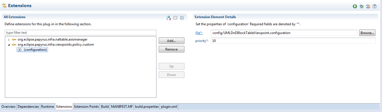 UMLDnDBlockTableViewpoint configuration plugin contribution.png