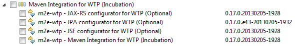 M2e-wtp-optional-features.png