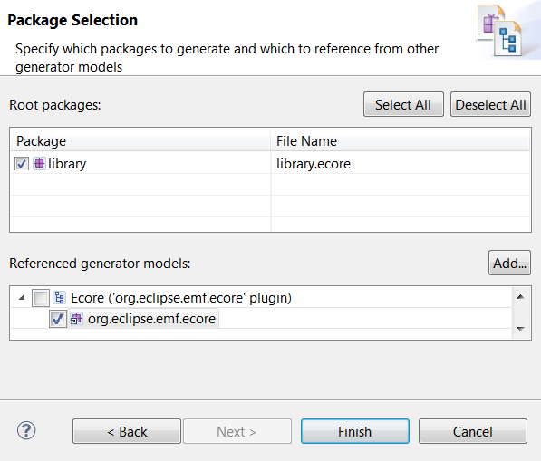 XcoreGenModelImportWizardPackageSelectionPage.png