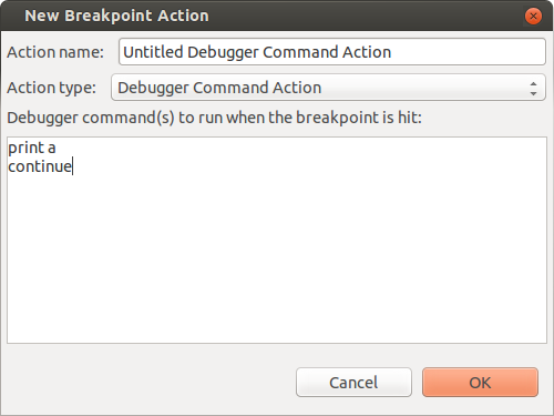 DebugCommand-New.png