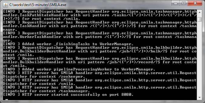Smila-console-0.9.0.png