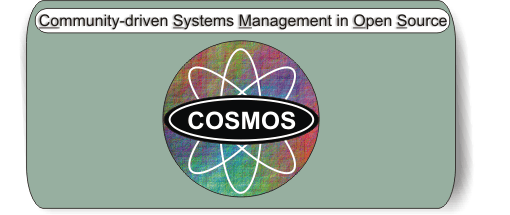 Cosmos banner9.png