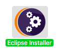 Papyrusrt-dev-install-01-eclipse-installer-icon.png