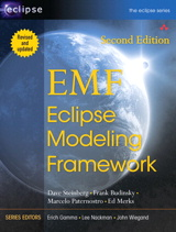 File:EMF-2nd-Ed-Cover-Small.jpg