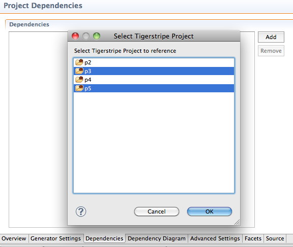 Image:dependencies_multi_select.png