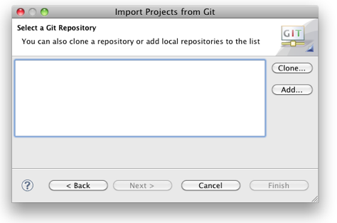 Image:Egit-0.9-import-projects-select-repository.png