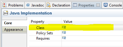 File:JavaImplementationPropertyView.PNG