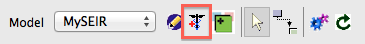 STEM VisualEditor Toolbar AddModel.png