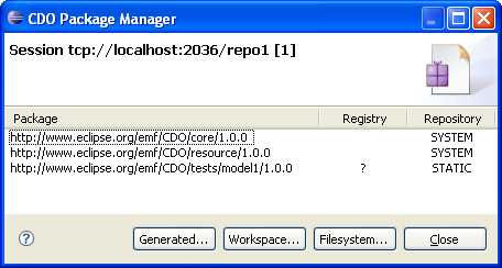 PackageManager.jpg