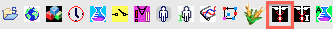 STEM VisualEditor NewDiseaseToolbar.png