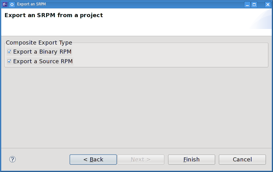 Specfile export dialog.png
