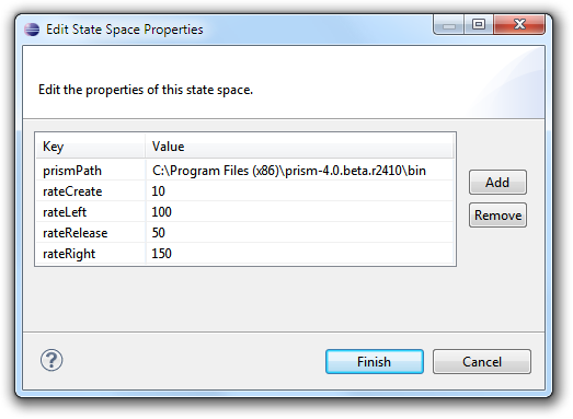 File:Statespace-prism-properties.png