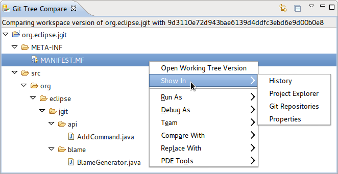 EGit-2.1-tree-compare-context-menu.png