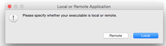 Local or remote.png