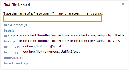 Orion-openresource.png