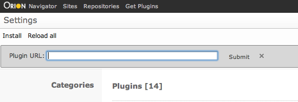 Orion-plugin-list.png