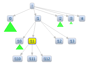 File:Zest-tree-layout-spacetree.png