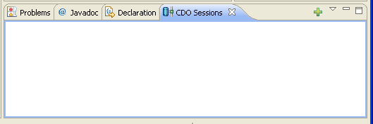 CDO sessionview1.png