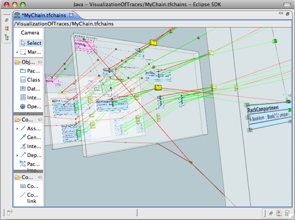GEF3D-screenshot-transformationchain.png