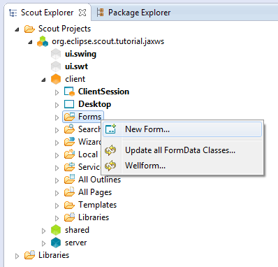 File:Org.eclipse.scout.tutorial.jaxws.CreateCompanyForm 1.png