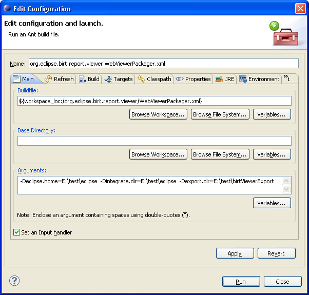 File:Build web viewer 2.png