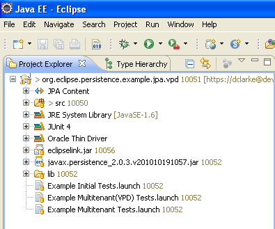 Eclipselink mt tutorial project.png