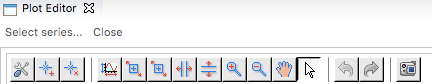 Csv toolbar ICE stc.png