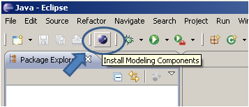 Install-modeling.PNG