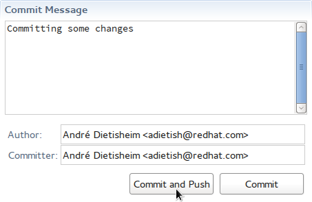 EGit-2.2-staging-commit-and-push.png