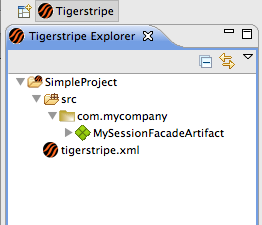 Tigerstripe facade in ts explorer.png