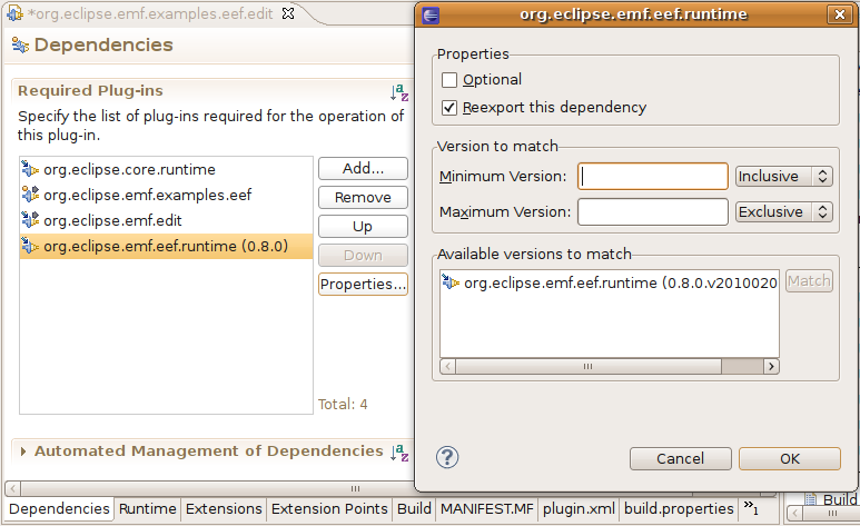 EEF - EEF runtime depency in edit plugin.png
