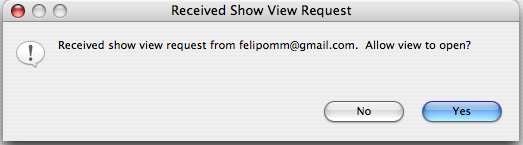 File:Ecf view request dialog.png