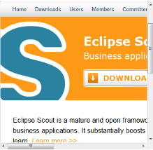 Scout 3.8 BrowserField SWT.png