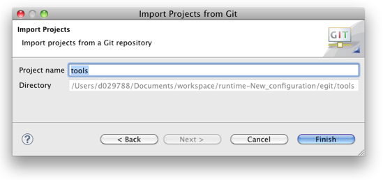Egit-0.9-import-projects-general-project.png
