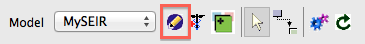 STEM VisualEditor Toolbar EditModel.png