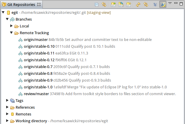 Egit-1.0-branch-commits.png