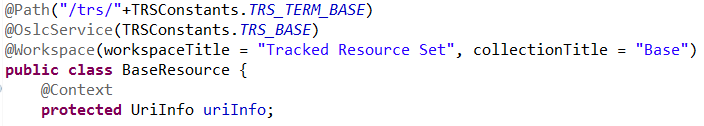 BaseResource.png