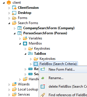 Org.eclipse.scout.tutorial.minicrm.CreatePersonSearchFormField1.png