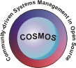 Cosmos logo color 1-5in.png