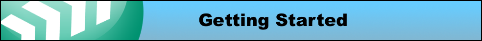Getting started banner.png