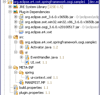 Image:SpringCLRFactory_workspace_osgi_sample1.png